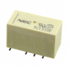 Signal Relays, Up to 2 Amps -- 399-11019-2-ND -Image
