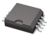 FET General Purpose Power -- 2SJ162 - Image