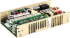 110–145W AC-DC Power Supply -- LPQ140 Series