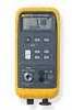 FLUKE-718 1G - Fluke 718-1G Pressure Calibrator, 1 psig -- GO-68450-88