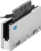 Ironcore Linear Motor -- ILF Series