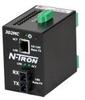 302MC-N-ST Media Converter -- 302MC-N-ST