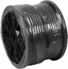 Cross-linked Polyethylene Tubing On A Reel -- WPSR06-500B - Image