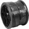 Stud Reel -- WPSR06-500R