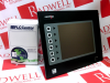OPERATOR INTERFACE PANEL- DSTN INDOOR NO USB HOST NON-ISOLATED COMMS -- G308C100