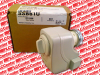 VALVE ACTUATOR ELECTRIC/MECHANIC -- SSB61U