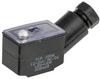 Solenoid Valve Adapters & Mounts -- 803275