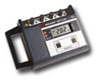 Digital Megger Ground Continuity Earth Tester -- BID-DET5