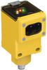 Optical Sensors - Photoelectric, Industrial -- 2170-Q45BB6DLQ5-ND -Image