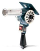 BOSCH 14.3 A Heavy-Duty Heat Gun -- Model# 1942