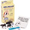 Student Owl Pellet Kit -- 15A