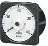 Crompton AC VarMeter -- 077-31LA-QQ - Image