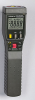 Stick Type DMM/Thermometer -- HHM63 and HHM64 - Image