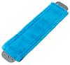 SmartColor MicroMop 15.0 - Blue -- MM40B