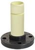 Flange Adapter 150psi