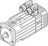 EMMS-AS-70-M-HS-RRB Servo motor -- 1550981