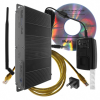 Gateways, Routers -- 881-1039-ND -Image