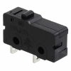 Snap Action, Limit Switches -- MS0850500F250S1C-ND -Image