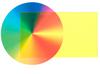 Excimer Acrylic Laser Window