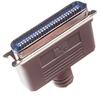 External SCSI, Narrow, CE50 Male - Male -- SC1006 - Image