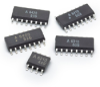Multi-Channel and Bi-Directional, 15 MBd (typ) Digital Logic Gate Optocoupler -- ACSL-6300-00TE