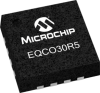 Data and Video Transceivers, Transceivers -- EQCO30R5 - Image