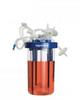 BioBLU® c Single-Use Vessels