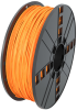 3D Printing Filaments -- 473-1314-ND -- View Larger Image