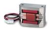 Rectangular Linear Voice Coil Actuator -- LA18-32-000A