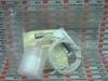 MADISON COMPANY MS8000 ( LIQUID LEVEL SWITCH 22AWG 30VA 1/8NPT NO/NC 1.63IN ) -Image