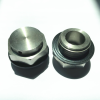 M20x1.5 Stainless Steel 316 Vent Plug