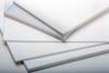 Molded PTFE Sheets -- TEXOLON® -Image