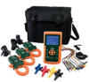 1200A 3-Phase Power Analyzer/Datalogger -- EX382100
