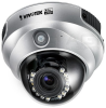 Vivotek FD7132 IP Dome Camera