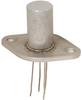 Gas Sensors -- 480-2089-ND -Image