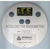 ACCU-CAL™ 150 Radiometer -- 40550