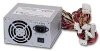 PS/2 Industrial Power Supply -- ORION-450AX -- View Larger Image