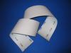 Sanding Discs for Automotive & Marine -- EKAWHITE - Image
