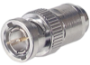 Standard Coaxial Termination, Low Power -- Type 65_BNC-75-0-1/133_NE - 22550055 - Image