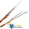 Corning Cable MIC® Plenum Cables, 2-24 Fibers -- 006t88-31131-29