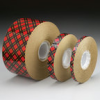 Scotch® ATG Adhesive Transfer Tape 924 - Image