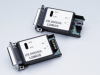 Signal Powered Limited Distance Modem -- LDM35 Series