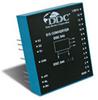 Digital-to-Synchro Converter (SDC) -- DSC-544, DSC-545
