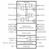 S-RIO Signal Repeater -- 89HP0608R