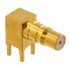 Coaxial Connectors (RF) -- 0732540240-ND - Image