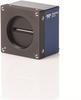 Linea GigE Cameras -- LA-GM-XXXXXX