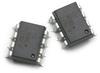 Plastic Automotive Miniature Isolation Amplifier -- ACPL-782T-000E