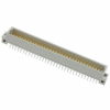 Backplane Connectors - DIN 41612 -- 1195-4225-ND - Image
