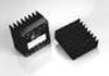 Extruded Heat Sink -- 528-24AB-MS4