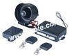 Car Alarm & Central Lock System -- FBCAS05